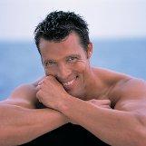 Ocean Treatment Zabieg dla mężczyzn