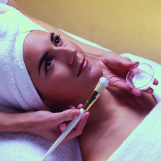 Sensibeautics Integral Treatment - Ella Bache